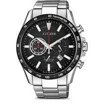 Citizen CA4444-82E Titanium 2019 42.5mm new