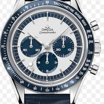 Omega Speedmaster Professional Moonwatch Steel 39.7mm Black No numerals UAE, Dubai