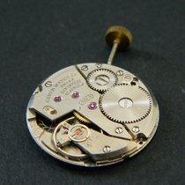Gruen Parts/Accessories 26168695