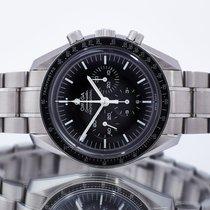 Omega Speedmaster Professional Moonwatch 31130423001005 2019 rabljen