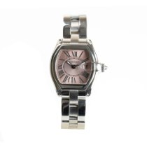 Cartier Roadster 2675 2014 pre-owned