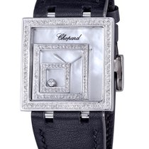 Chopard Happy Spirit 20/7196 20 5 pre-owned