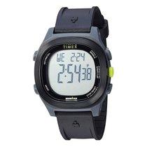 Timex 40mm Cuarzo TW5M18900JV nuevo