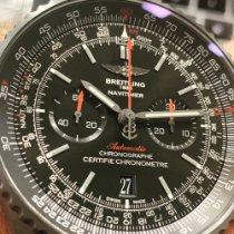 Breitling Navitimer 01 (46 MM) MB012822 2018 pre-owned