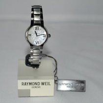 Raymond Weil 515N705927