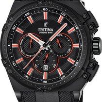 Festina F16971/4 new
