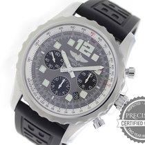 ブライトリング (Breitling) Professional Chronospace A2336035/F555