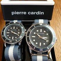 Pierre Cardin Férfi + női ajándékszett