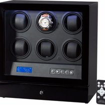 勞力士 (Rolex) Watch Winder Benson