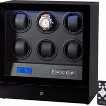 Rolex Watch Winder Benson