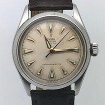 Tudor 7934 1960 pre-owned
