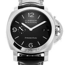 Panerai Watch Manifattura Luminor PAM00312
