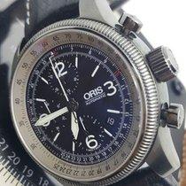 Oris Big Crown X1 Steel 46mm