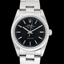 Rolex Air King Precision United States of America, California, San Mateo