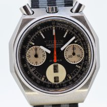 Citizen 67-9011 1980 pre-owned