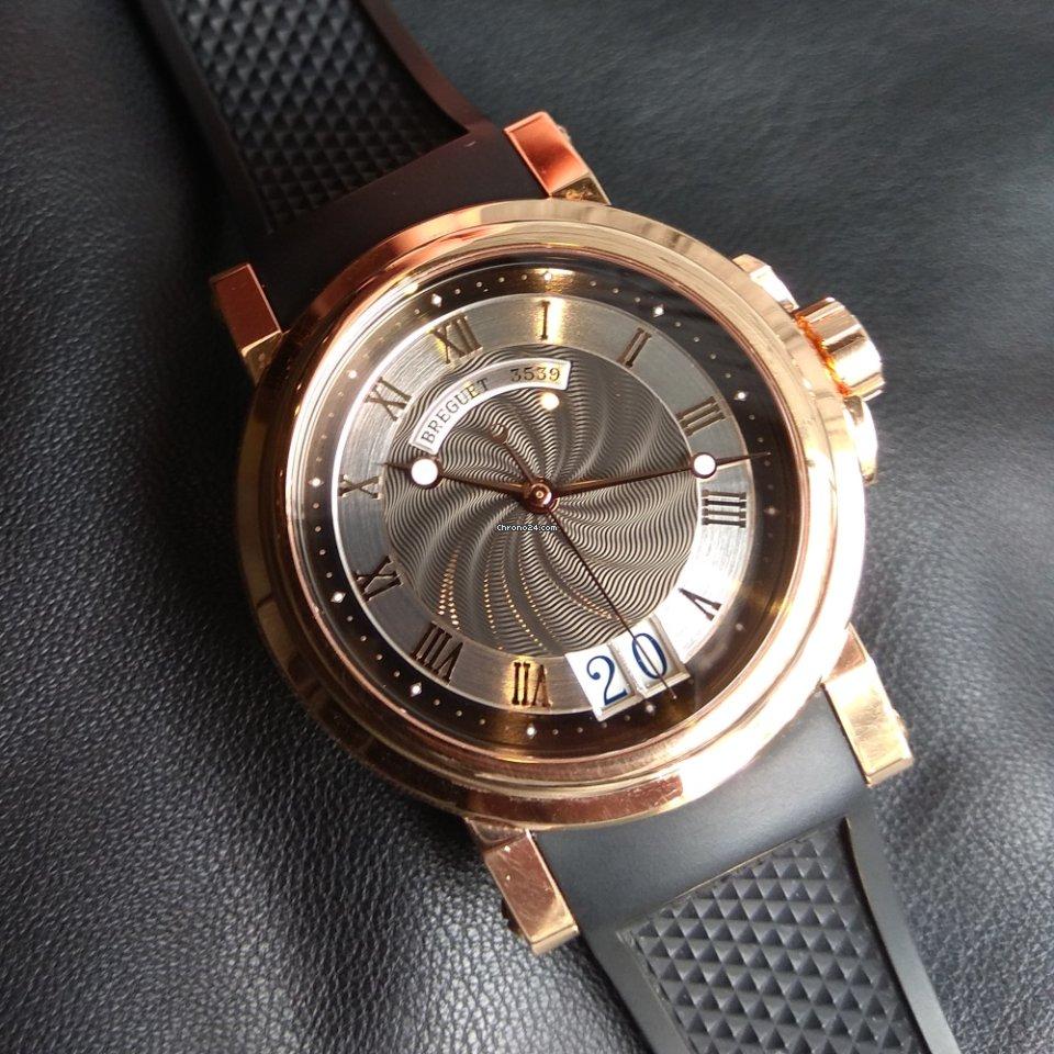 Купить часы брегет оригинал карманные