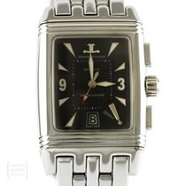 Jaeger-LeCoultre 295.8.59 2002 pre-owned