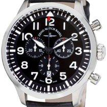 Zeno-Watch Basel 6569-5030Q-a1 2019 nou
