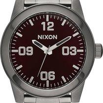 Nixon A346-2073 新的