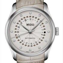 Mido Belluna M024.207.16.036.00 2020 nowość