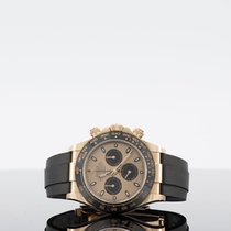 Rolex Daytona Oro rosa 40mm