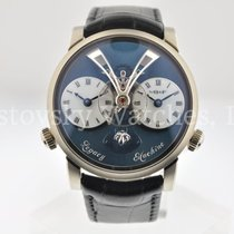 Mb&f pre-owned United States of America, California, Beverly Hills