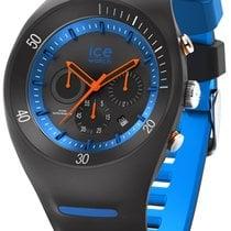 Ice Watch IC014945 nuevo