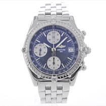 Breitling Blackbird new 2000 Automatic Watch only