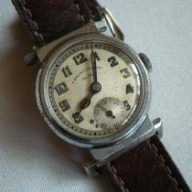 1935 usados