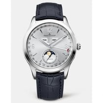 Jaeger-LeCoultre Master Calendar new Automatic Watch with original box and original papers 1558420