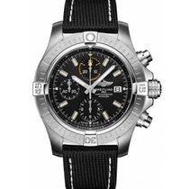 Breitling Avenger A13317101B1X1 2020 neu