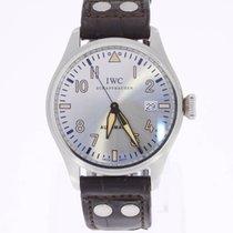 IWC Fliegeruhr Son Automatic IW3255