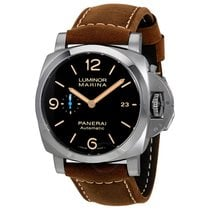 Panerai Luminor 1950 44 Mm  - Pam01351