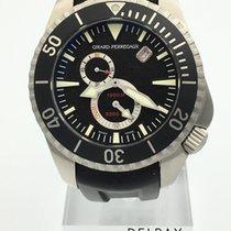 Girard Perregaux Sea Hawk II Pro