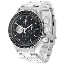 Omega Speedmaster Professional Moonwatch Apollo 11 40th...