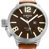 U-Boat Watch Classico B53-08