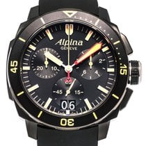 New Alpina Watches For Sale Explore A Wide Selection At Chrono - Alpina watches price