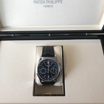 Patek Philippe 5170P Complications Chronograph
