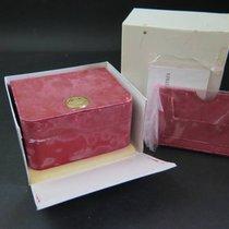 Omega Toebehoren Herenhorloge/Unisex 152448629