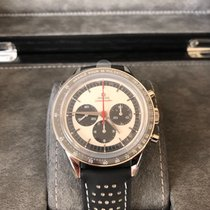 Omega Speedmaster Professional Moonwatch CK2998 Pulsation