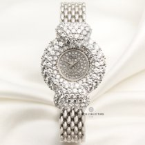Chopard 8501 pre-owned