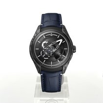 Ulysse Nardin Freak 43mm Чёрный