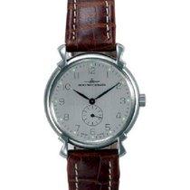Zeno-Watch Basel 3028Z 2019 nuevo