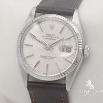 Rolex Datejust 16014 1978 gebraucht