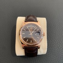 Rolex Day-Date 36 118135 2014 occasion