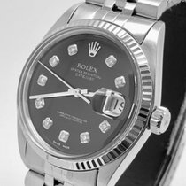 Rolex Datejust 16014 1971 pre-owned