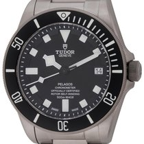 Tudor Pelagos 25600TN new