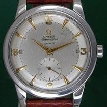 Omega Seamaster 2657 omega 1949 occasion