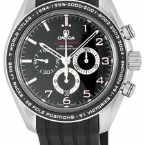 Omega 321.32.44.50.01.001 Speedmaster Legent Men Collection...
