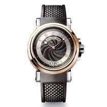 Breguet Часы Marine Automatic Big Date